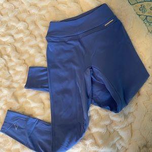 Gymshark x Whitney Simmons leggings